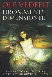 drømmenes dimensioner